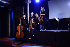 Pressefoto_New-Music-Ensemble-Weimar_D-bue