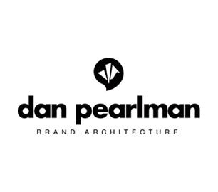 Logo_Dan_Pearlman