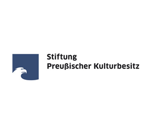 Logo_Stiftung_Preussischer_Kulturbesitz