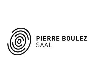 Logo_Pierre_Boulez_Saal
