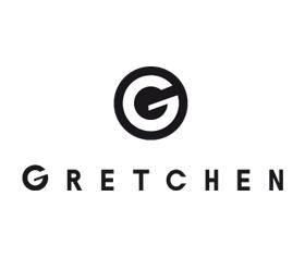 Logo GRETCHEN